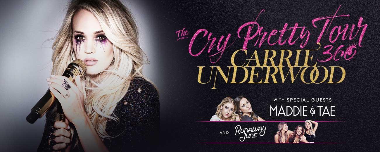che è Carrie Underwood dating attualmente