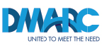 DMARC United to Meet the Need