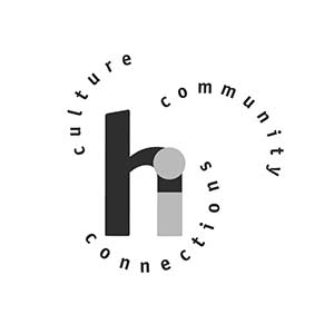 h Culture Community and Connections