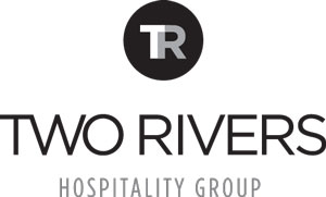 Two Rivers Hospitality