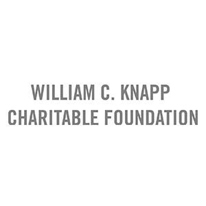 William C Knapp Charitable Foundation