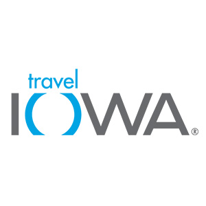 Travel Iowa