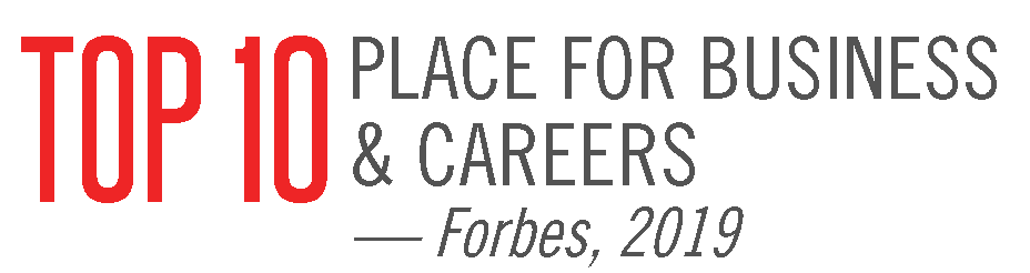 Best Place for Careers