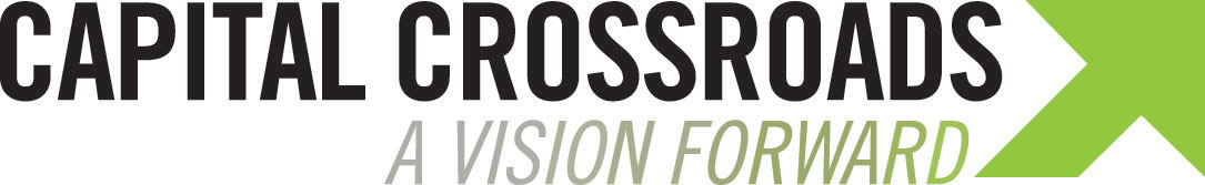 Capital Crossroads Logo