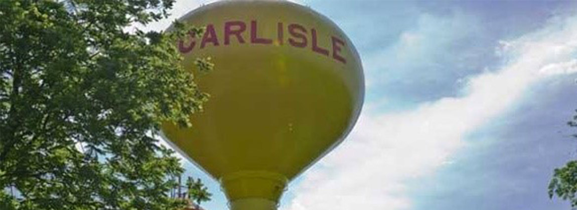 Carlisle Area Chamber of Commerce