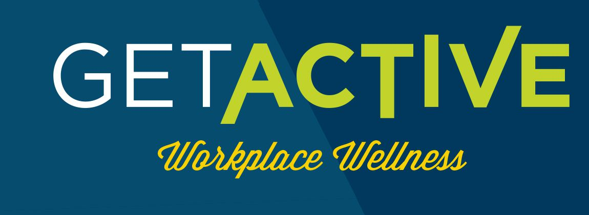 Workplace Wellness Toolkit