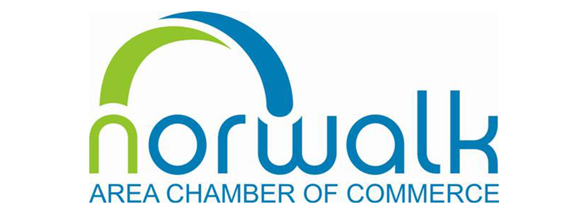 Norwalk Chamber of Commerce Events in DSM