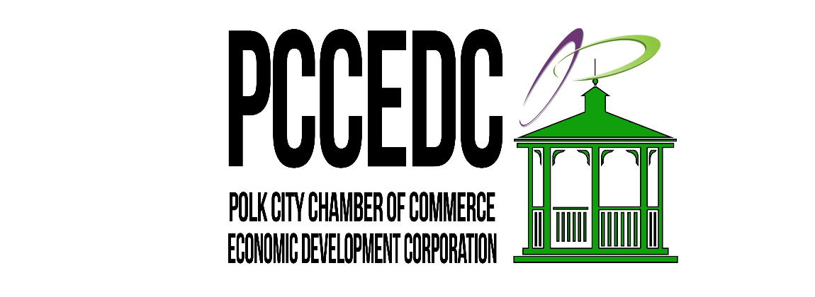 PCCEDC in Greater Des Moines (DSM)