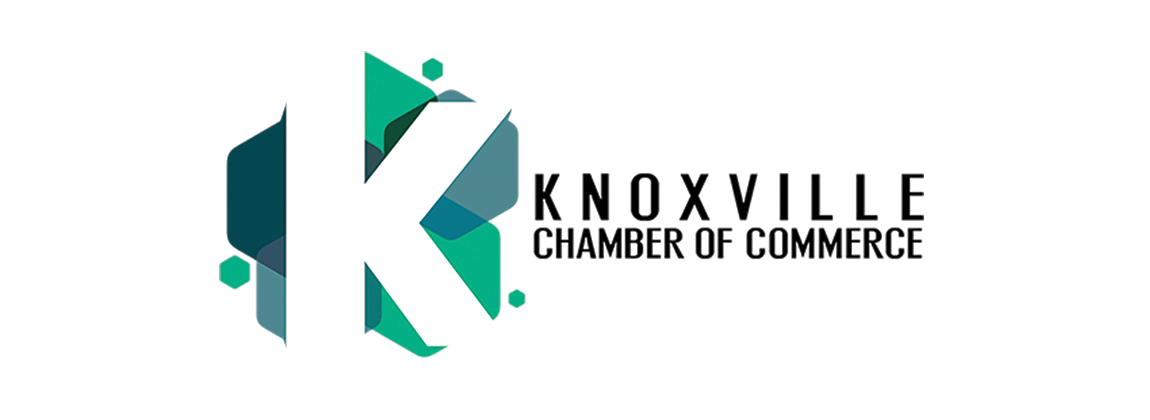 Knoxville Chamber of Commerce
