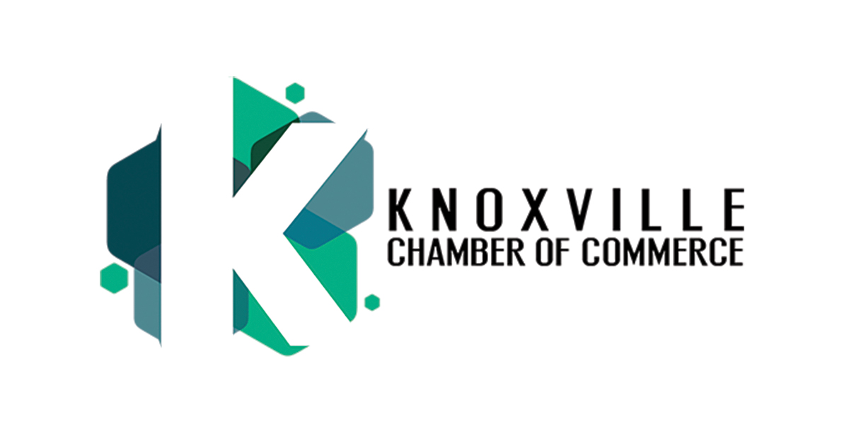 Knoxville, Iowa Chamber of Commerce Spotlight