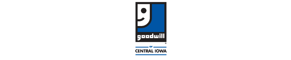 Goodwill of DSM USA