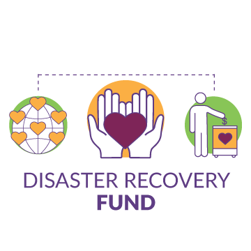 Disaster Recovery Fund