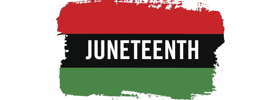 Juneteenth 2020 in DSM
