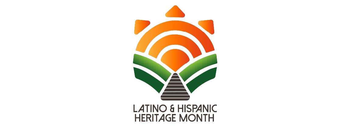 2020 Hispanic Heritage Month