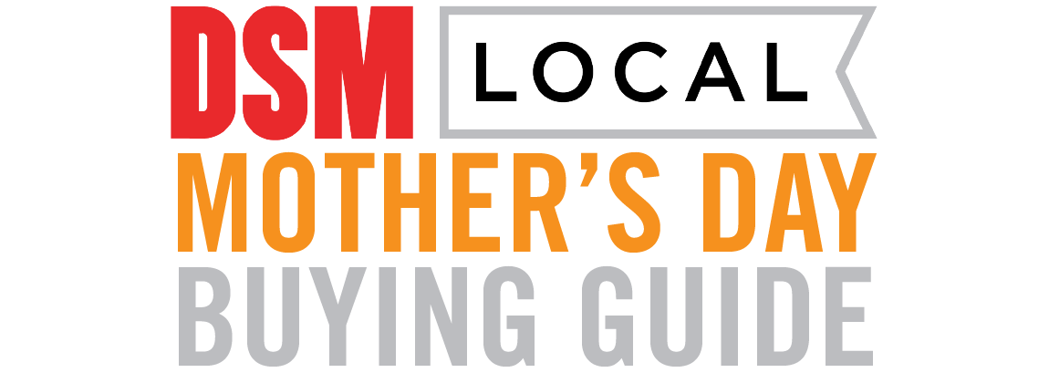 2021 Mother's Day Guide