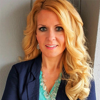 hollie askey business expansion in dsm usa