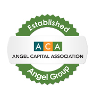 Plains Angels ACA Logo