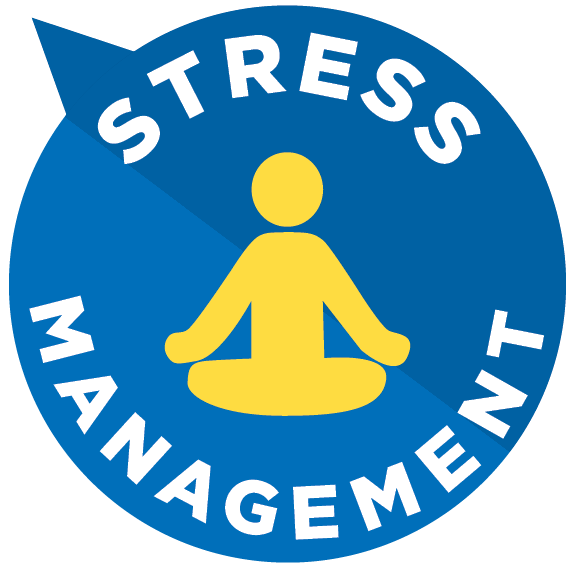 GetActive Stress Management