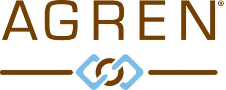 Plains Angels Agren Logo