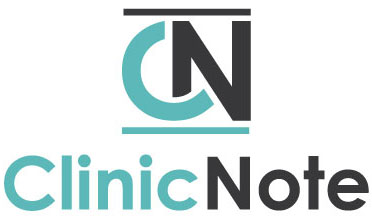 Plains Angels Clinic Note Logo