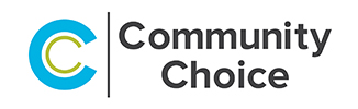 Community Choice Logo