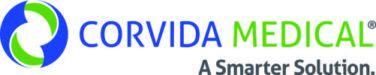 Plains Angels Corvida Medical Logo