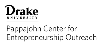 Pappajohn Center for Entrepreneurship Outreach