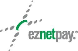 Plains Angels ezNetPay Logo