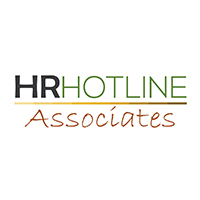 HR Hotline Associates Logo