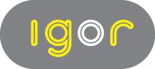 Plains Angels Igor Logo