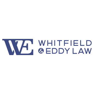 Whitfield and Eddy Law