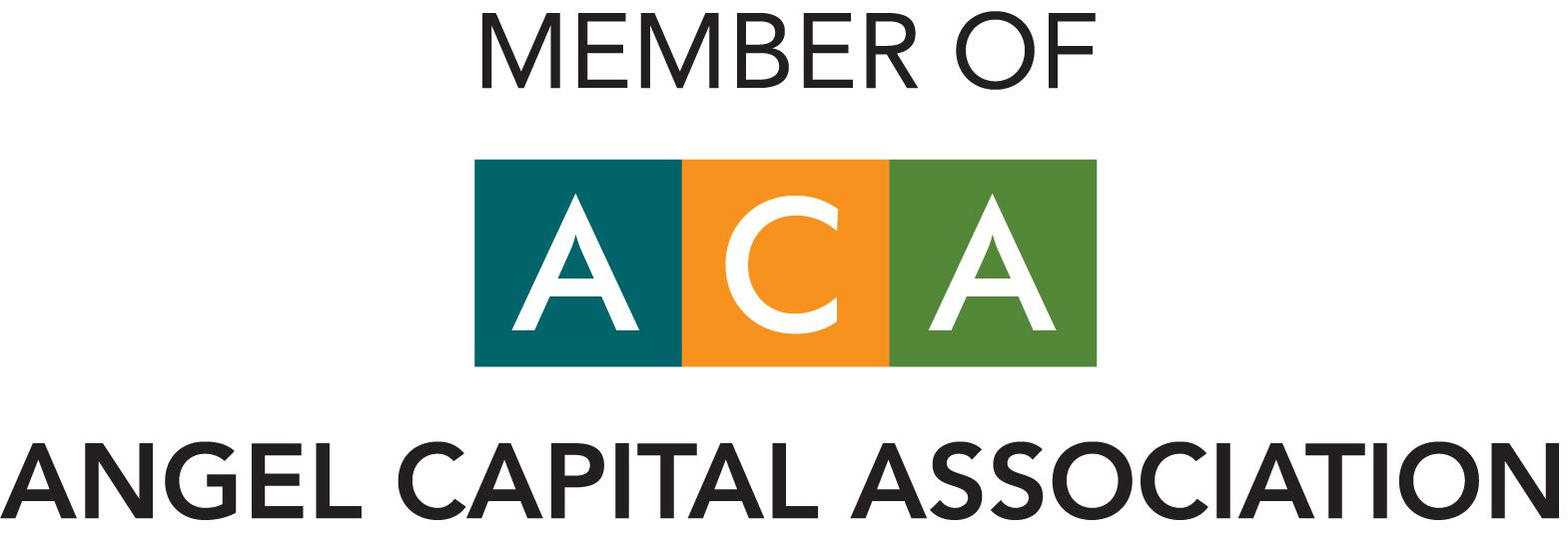 Plains Angels Member ACA Logo