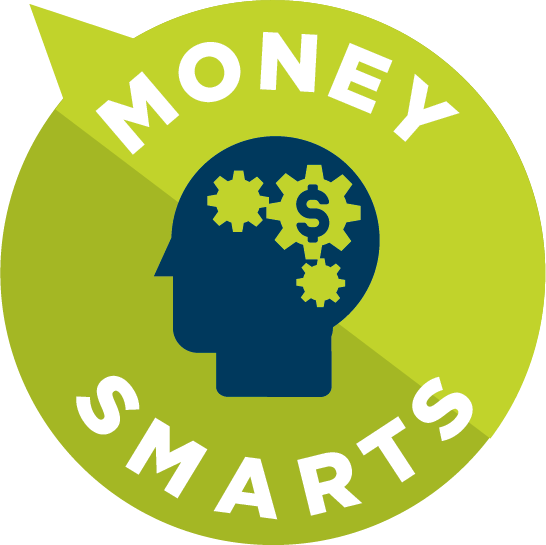 GetActive Money Smarts