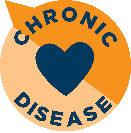 GetActive Chronic Disease