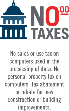 Sales tax graphic
