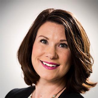 Jill Lippincott