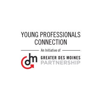 Young Professionals Connection