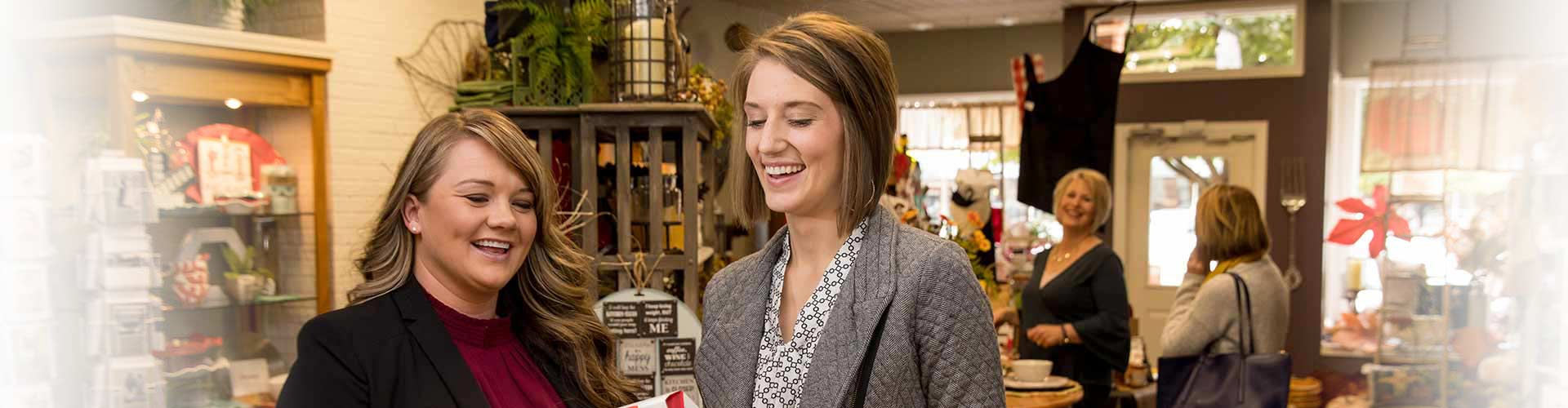 2020 Women's History Month Events in DSM