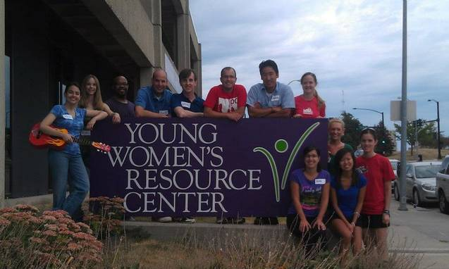 YPC Resource Center