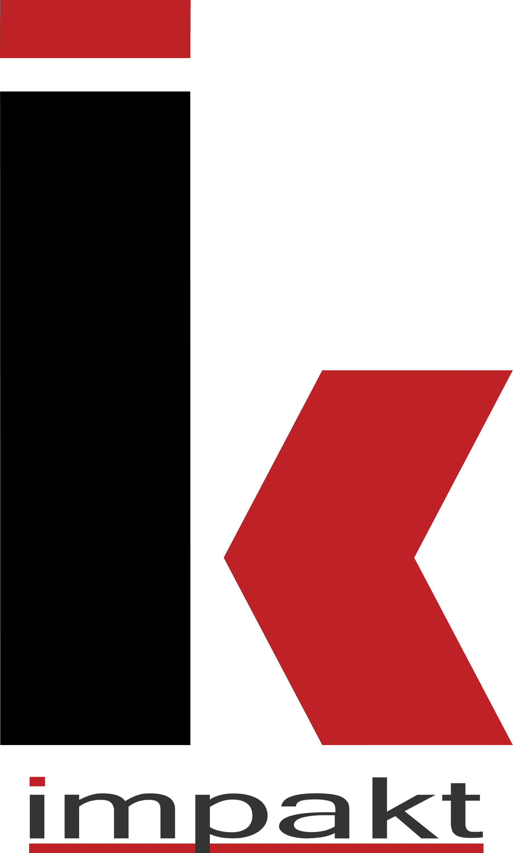 Square One DSM Impakt Athletics logo