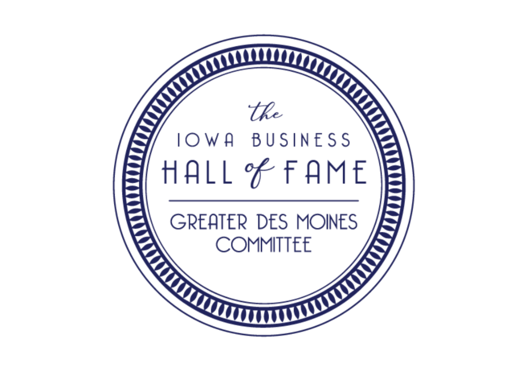 Iowa Business Hall of Fame