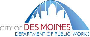 City of Des Moines Department of Public Works